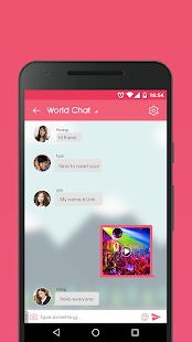 Viet Social - Vietnamese Dating Apps & Chat Rooms
