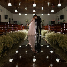 Wedding photographer Gustavo Moreira (gustavomoreira). Photo of 24.02.2016
