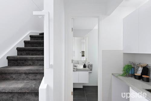Photo of property at 3/21 Kokoda Street, Heidelberg West 3081