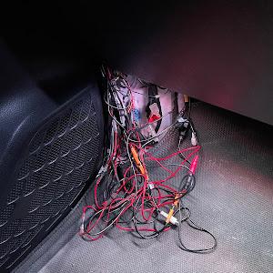 ノア ZRR80Wのカスタム事例画像 てちさんの2021年10月19日23:25の投稿