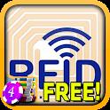 3D RFID Slots - Free