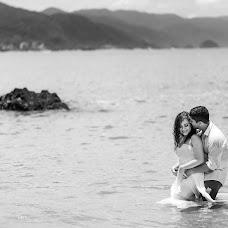 Wedding photographer Eder Acevedo (eawedphoto). Photo of 01.09.2017