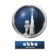 Obbo - Free Property App