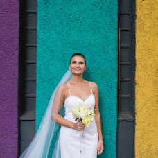 Wedding photographer Carolina Clerici (carocle). Photo of 12.04.2018
