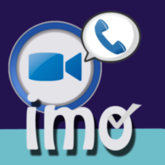 Use calls imo - Friend Finder Guide