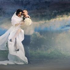 Wedding photographer Roman Zayac (rzphoto). Photo of 27.11.2018