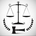 Law Ebooks icon