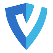 Verif-y App for Android