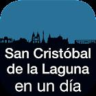 San Cristóbal en 1 día icon