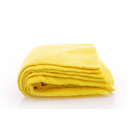 Work Stuff Gentleman Basic 5-pack Yellow