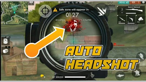 Tips for free Fire guide 2019 Apk 2
