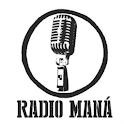 Radio Maná Colombia icon