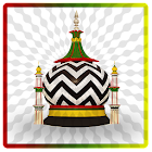 Kalam e Ala Hazrat icon