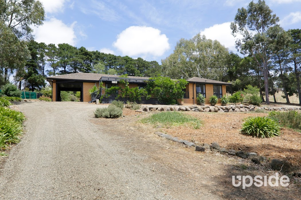 Main photo of property at 60 Stockdale Road, Darraweit Guim 3756