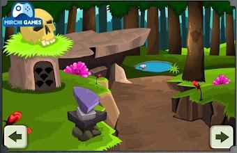 Escape Games Day-762 screenshot thumbnail