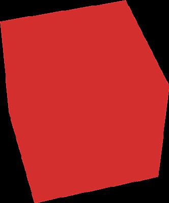 redblock