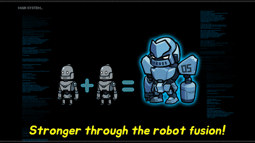 Robo Two screenshots 4