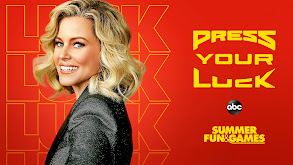 Press Your Luck thumbnail