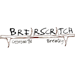 Logo of Briarscratch Mud Pit Porter