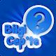 Download Bilgi Cep'te - Aktüel Bilgiler For PC Windows and Mac