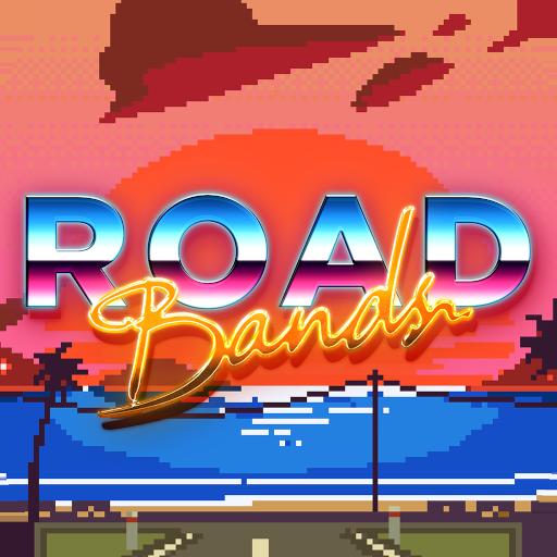 Road Bands