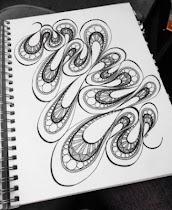 Art Drawing Ideas - screenshot thumbnail 14