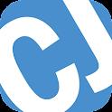 Carolina Journal icon