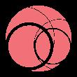 SchoolBase icon