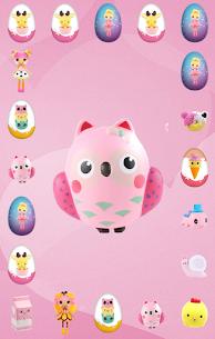 Surprise Eggs 8