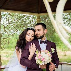 Wedding photographer Aleksandr Fedorenko (Alexfed34). Photo of 30.12.2017