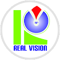 Real Vision Group icon