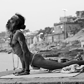 by Kunal Bhattacharya - Uncategorized All Uncategorized
