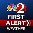WESH 2 First Alert Weather APK