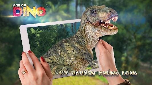 Dino Age screenshot 6
