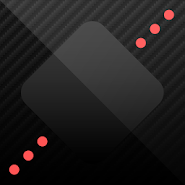 SurfaceONE APK icon