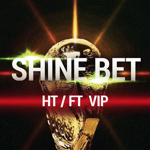 Shine HT/FT