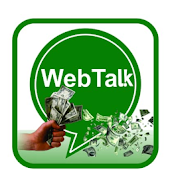 Webtalk Lite Browser 2018