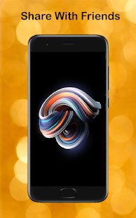 Wallpapers For Mi Note Pro - náhled