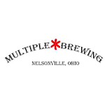 Logo for Multiple Brewing