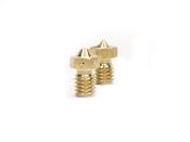 General Purpose 3D Printer Nozzles