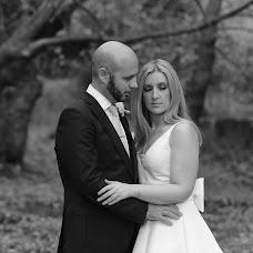 Vestuvių fotografas Kyriakos Apostolidis (KyriakosApostoli). Nuotrauka 19.06.2019