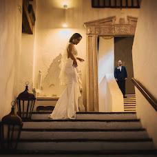 Wedding photographer Ramiro Caicedo (RamiroCaicedo). Photo of 18.12.2017
