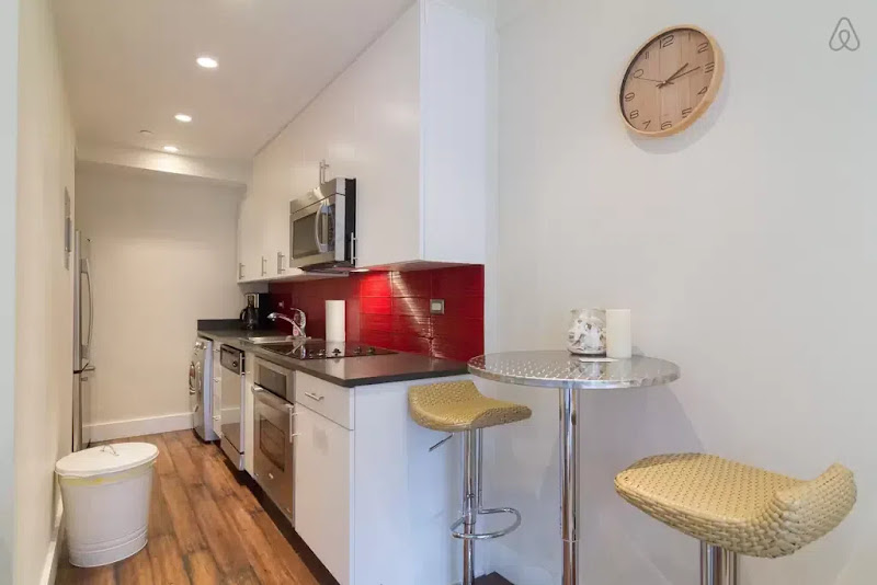 kitchen at columbus circle nyc apts