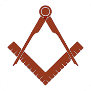 Centennial Lodge #84 A.F.&A.M.