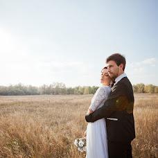 Wedding photographer Yuliya Reznichenko (Manila). Photo of 30.04.2014