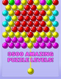 Bubble Shooter Game 14