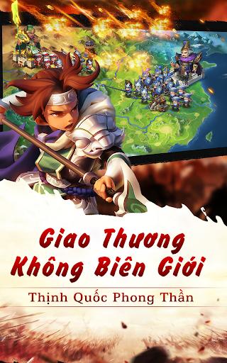 Tam Quu1ed1c GO - Tam Quoc GO 1.14 6
