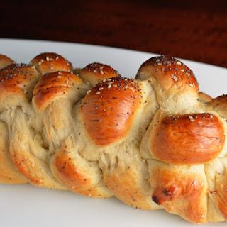 Low Cholesterol Bread Recipes.