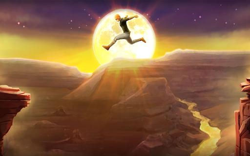 Sky Dancer Run - Running Game apkdebit screenshots 19