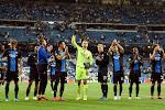 De titel voor Liverpool of Club Brugge na stilzetten competitie? 'Dan nog liever geen kampioen'
